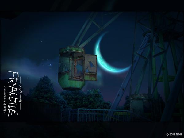 月墟25.jpg
