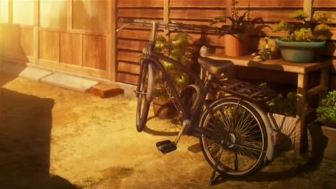 trailer_1m_zn2pu.wmv_000176943.jpg