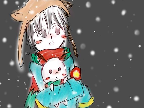 雪魚.jpg