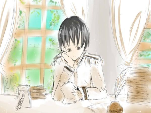 書記菊.jpg