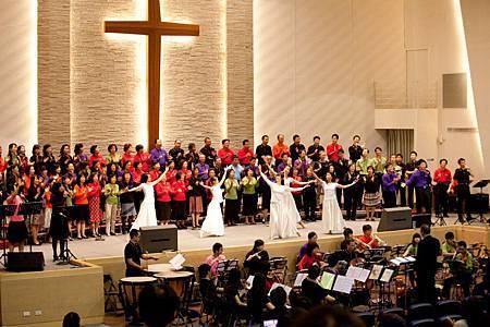 教會第三堂聚會.jpg