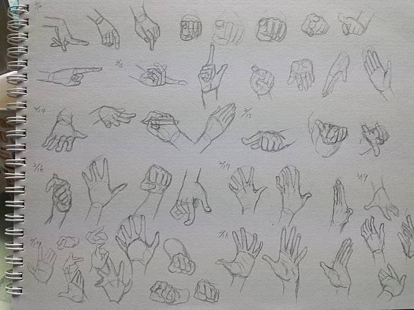 hand03.jpg