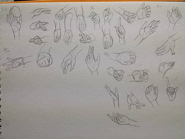 hand04.jpg