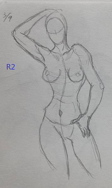R2_half02.jpg