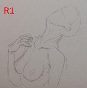 R1_half06.jpg