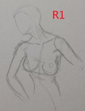 R1_half07.jpg