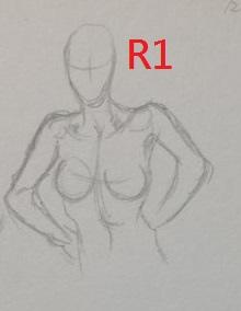 R1_half09.jpg