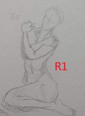 R1_sit02.jpg