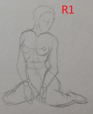 R1_sit03.jpg