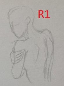 R1_back05.jpg