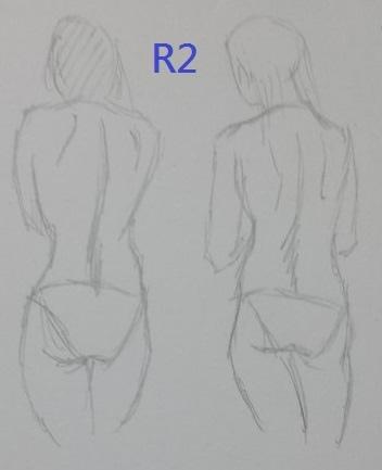 R2_back01.jpg