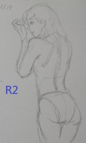 R2_back04.jpg