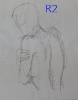 R2_back05.jpg