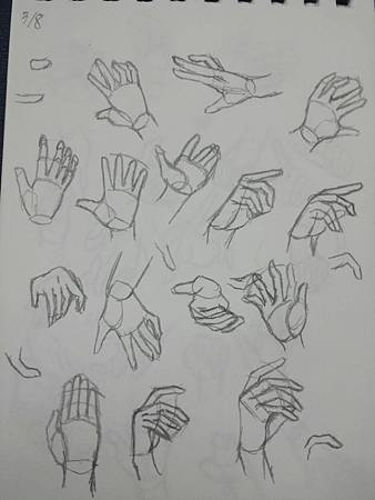 hand07.jpg