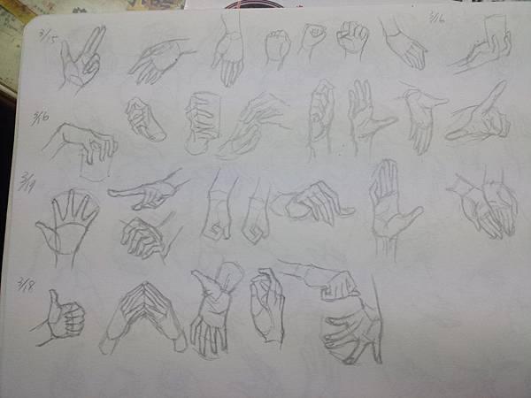 hand08.jpg