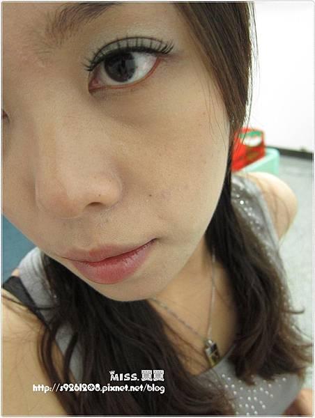 IMG_4476(001).jpg