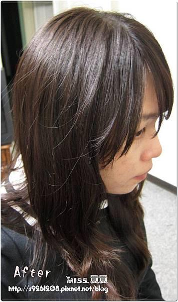 IMG_6779(001).jpg