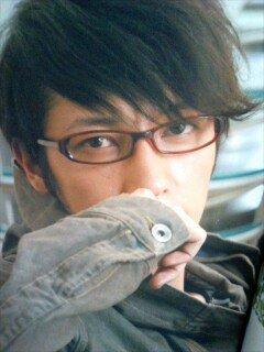 tamakihiroshimoe.jpg