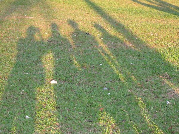 Mini Golf 103.jpg