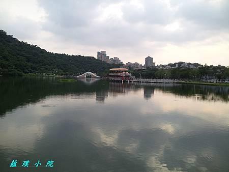 20000101_130621.jpg