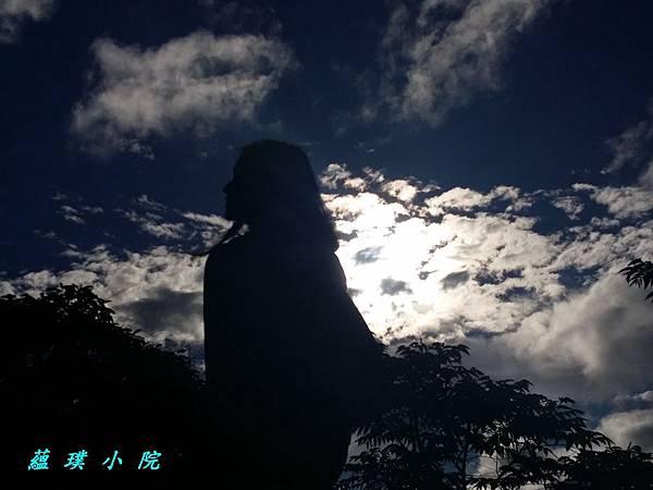 20161220_151719.jpg
