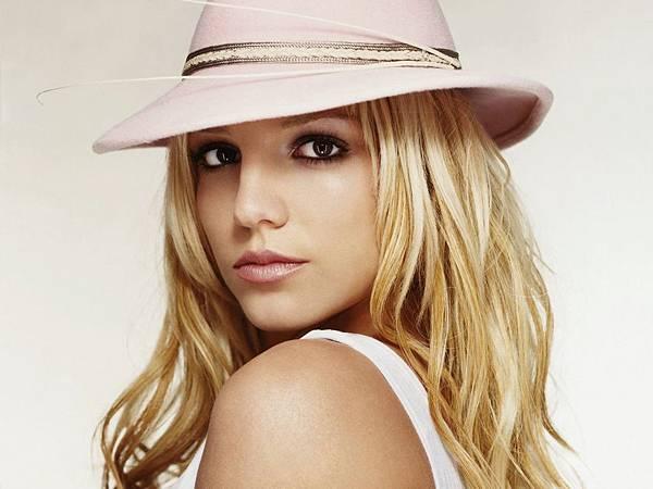 Britney-Spears-9