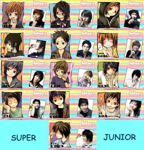 Super95Junior-200808021210522.jpg