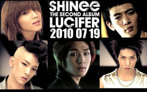 SHINee-lucifer6.jpg