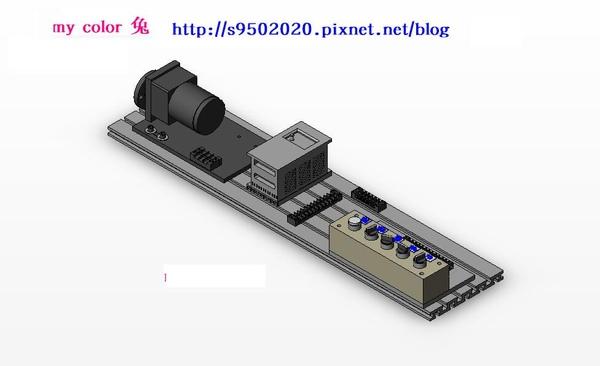 偵測訊號之機器.jpg