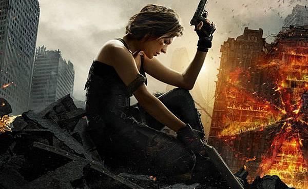 Trailer-Resident-Evil-The-Final-Chapter.jpg