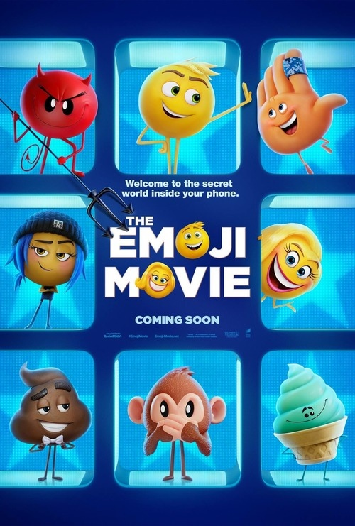 the-emoji-movie-2017-09.jpg