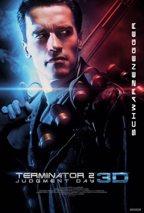 terminator_two_judgement_day_ver3-460x680.jpg