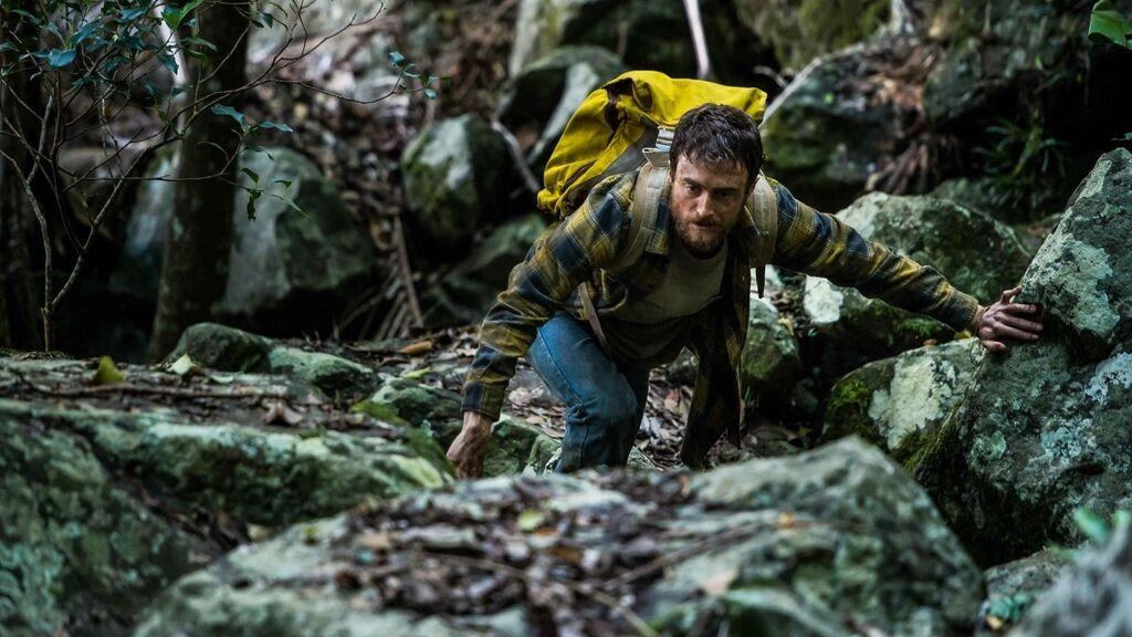hero-bolivia-jungle-movie-daniel-radcliffe-in-jungle-photo-courtesy-tbc-1-1920x1080.jpg