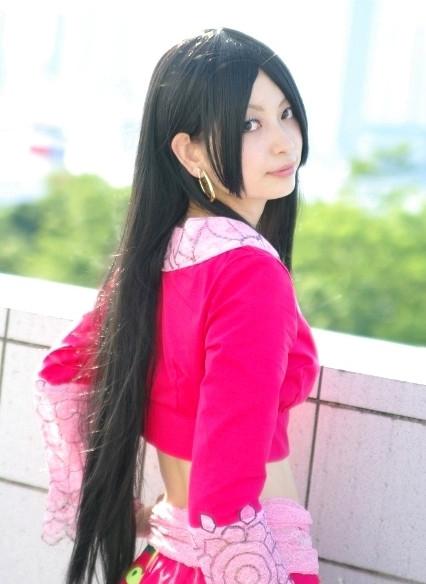 波雅.漢考克_001.jpg
