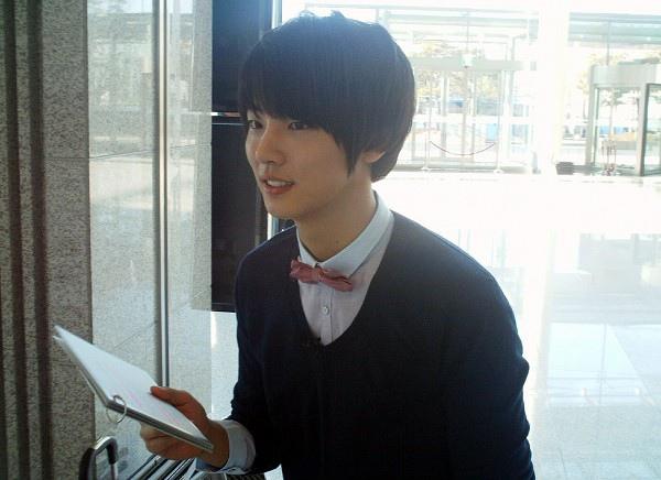 Yoon-Si-Yoon-02.jpg