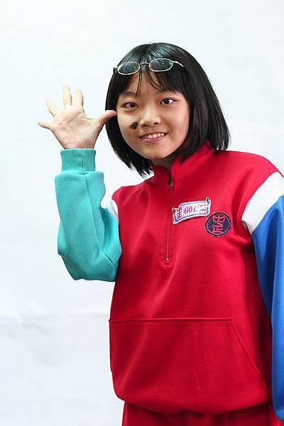 六年級ㄉ芮朱
