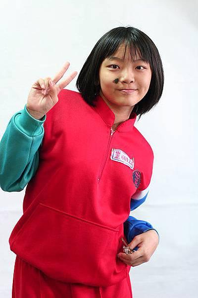六年級ㄉ芮朱2