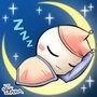 晚安囉^^