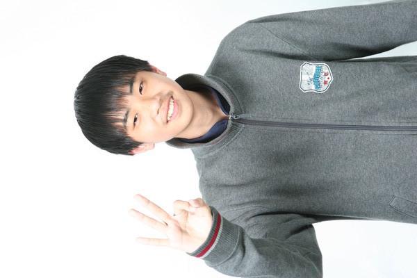 吳季= =