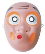 L的面具~~