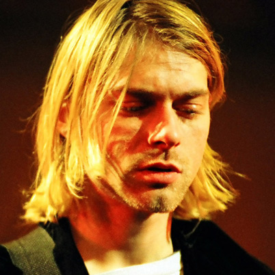 Kurt-Cobain-9542179-3-402