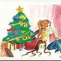 喚靈聖誕.jpg