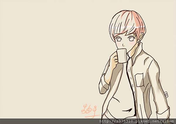 喝茶-2.jpg