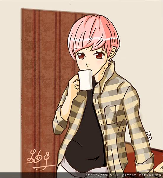 喝茶-1.jpg