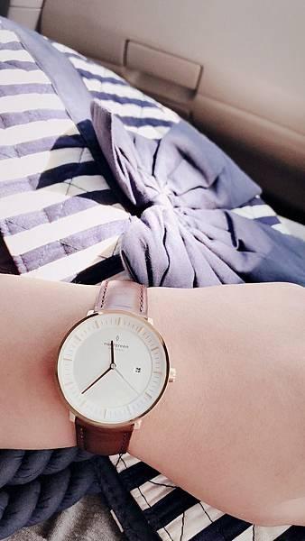 手錶_190722_0003.jpg