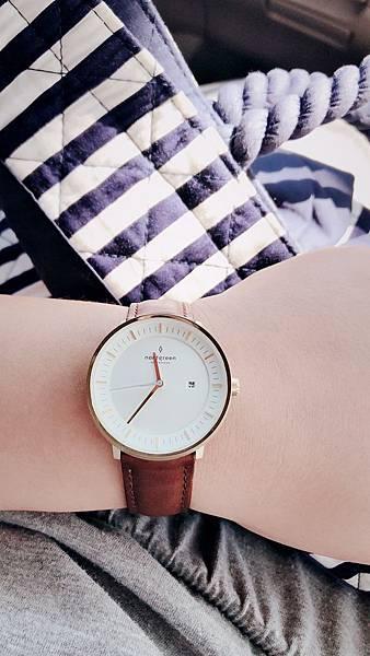 手錶_190722_0002.jpg