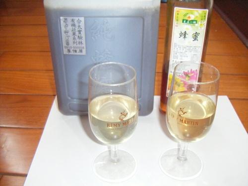 2009_02230013.JPG
