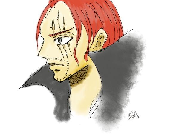 紅髮傑克.jpg
