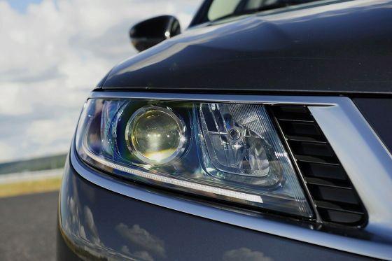 2010 Saab 9-5 official photos14.jpg