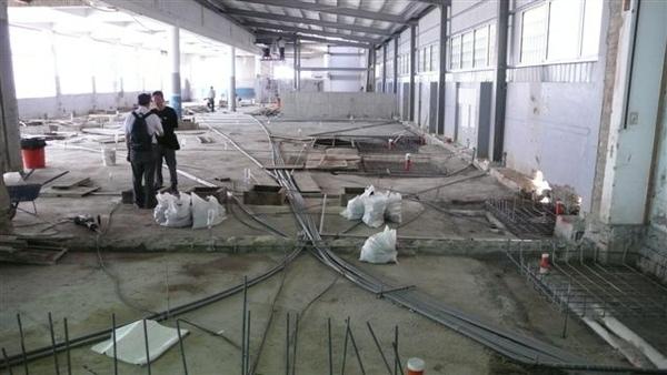 saab台中廠重建過程2.jpg